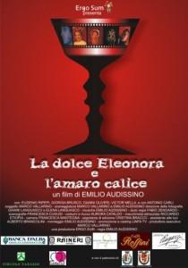 La dolce Eleonora e l'amaro calice