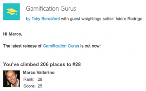 gamification-gurus-january-2015-300x187
