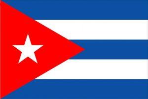 Nova Baire, la distro GNU/Linux made in Cuba