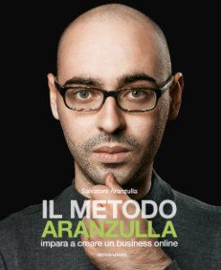 Metodo Aranzulla