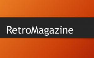 RetroMagazine