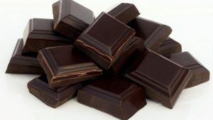 Choco Quest, una avventura testuale al gusto di cioccolato