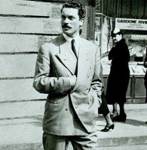 Felice Cascione, partigiano imperiese (1918-1944)