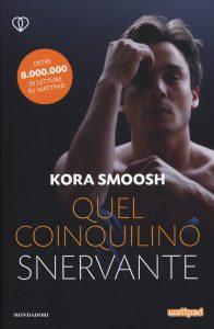 Kora Smoosh, da Wattpad a Mondadori Electa sulla via del self publishing