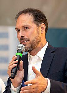 Luca Valentini