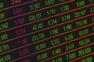 Dove si accenderanno le luci della finanza?