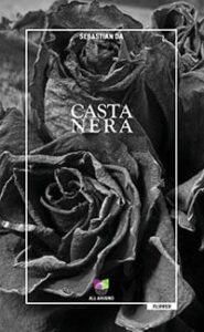 Casta Nera