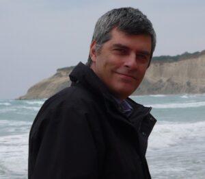 Giuseppe Romano, esperto di gamification
