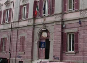 L'istituto Boselli-Alberti di Savona